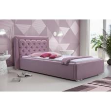 Bed MADERA S