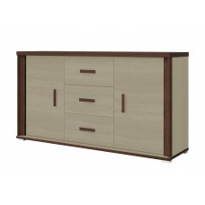 Chest Of Drawers GUSTO 3