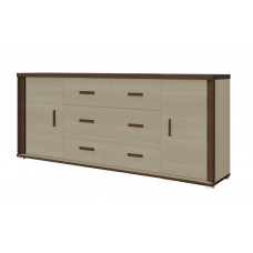 Chest Of Drawers GUSTO 4
