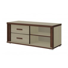 TV Unit GUSTO 120