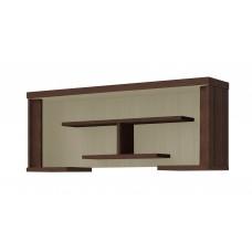 Shelf GUSTO