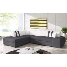 Corner Sofa Bed BUENO