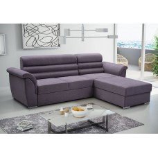 Corner Sofa Bed FARO