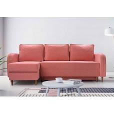Corner Sofa Bed RIO