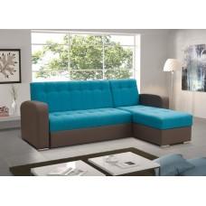 Corner sofa Rock