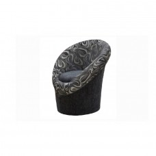 Foot stool Muschroom