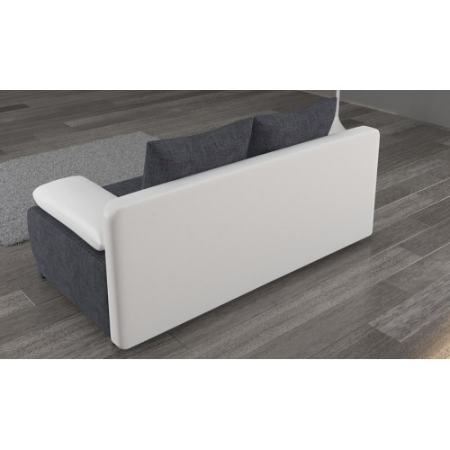 Sofa bed remi for Sofa bed 140 x 200