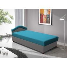 Sofa AGA II