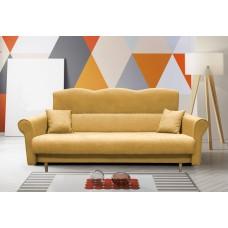 Sofa bed CAROL