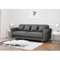 Sofa Bed CHRISTINA