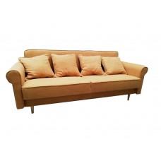 Sofa CHRISTINA