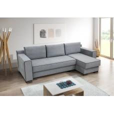 Corner Sofa Bed COLIN