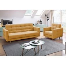 Sofa Bed GODIVO