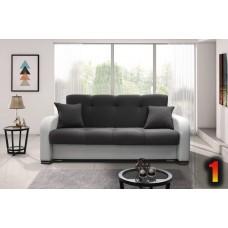 Sofa Bed INDIA