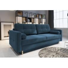 Sofa Bed PASTELLA