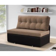 Sofa Bed SONIQ