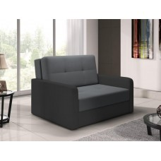 Chair Bed TOP 2 in STOCK