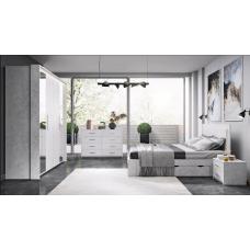 Bedroom AURELIA