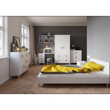 Bedroom VIGO
