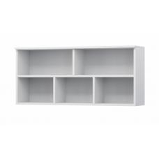 Shelf VIGO