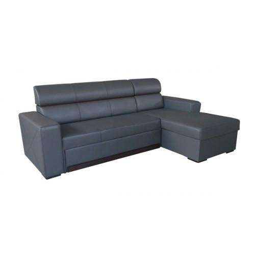 Idol Corner Sofa Bed