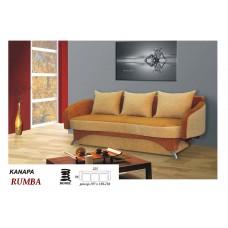 Sofa bed Rumba