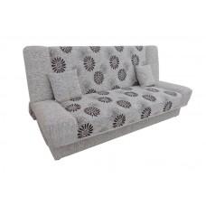 Jowisz Sofa Bed