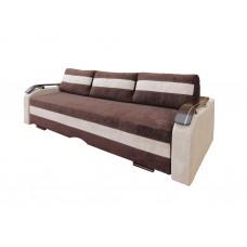 Ibiza Sofa Bed