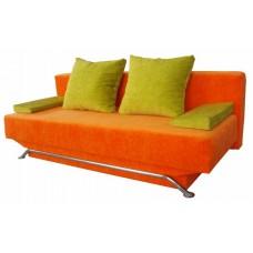 Sofa bed Santana