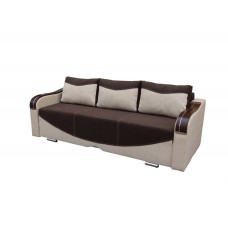 Finezja Sofa Bed