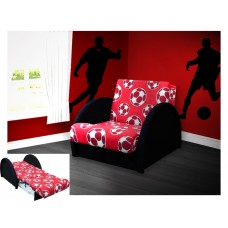 Double sofa bed MARIKA
