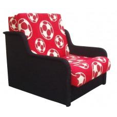 Single sofa bed ILONA