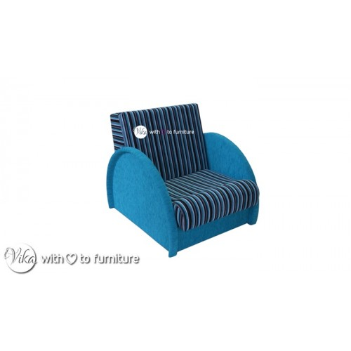 Single Sofa Bed Marika