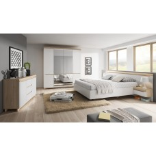 Bedroom AVALLON