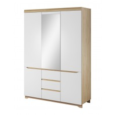 Wardrobe AVALLON  150