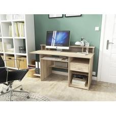 Desk P4