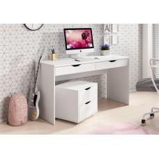 Desk MATI