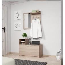 Dressing room LUNA