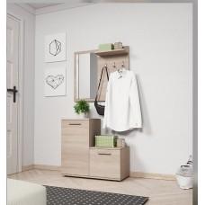 Dressing room MONTI
