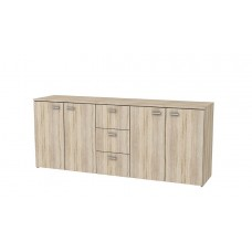 Chest of Drawers HUGO