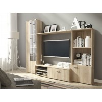 Wall Unit HUGO