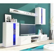 Life 1 Wall Unit in STOCK