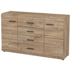 Chest of drawers  Link 140