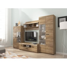 Wall Unit Link
