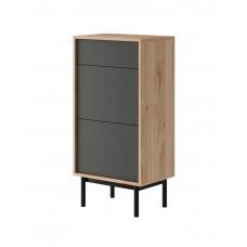 Shoe Cabinet BASIL 54