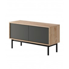 TV Stand BASIL 104