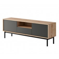 TV Stand BASIL 154