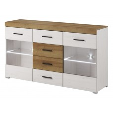 Chest of Drawer FALCON 150