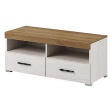 TV Unit FALCON  100 + Shelf