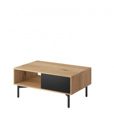 Coffee Table FLOW fl102